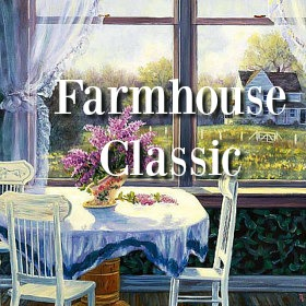 Farmhouseclassic
