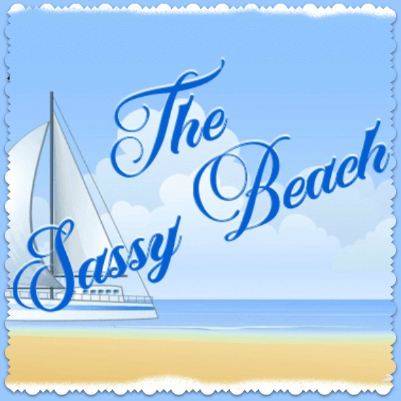 The Sassy Beach