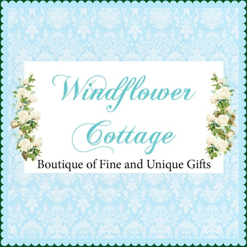 Windflower Cottage